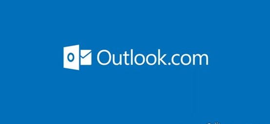 微软Outlook.com