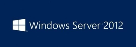 windows server 2012r2正式版