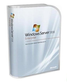 windows 2008 server 官方报价