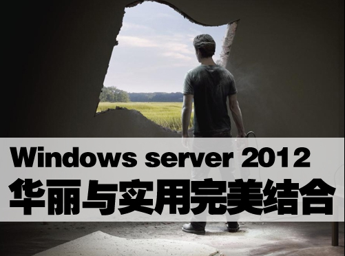 windows 2012 r2 价格